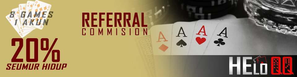 Promo bonus poker online